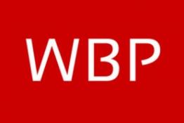 WBP ROGÓW